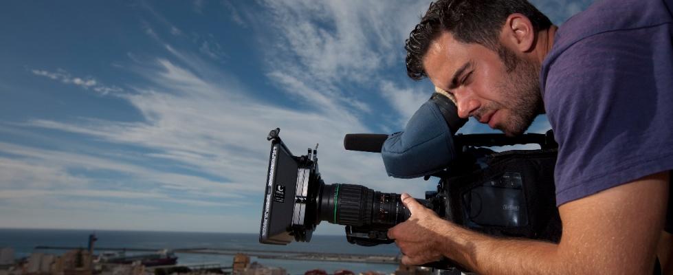 Canon C300 Custom profiles and gamma curves