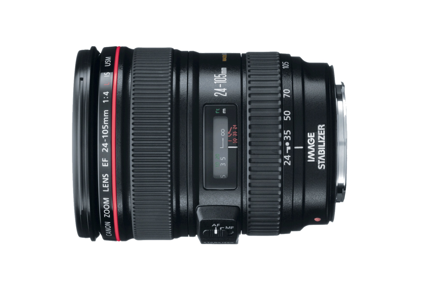 Camera Lenses For Canon Dslr Cameras what to look for when buying a dslr lens video