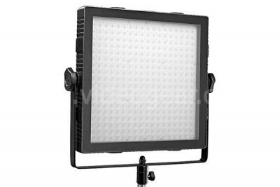 purchase cheap 874ec b604a what is the best 1 x 1 LED light panel for video