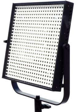 LED light panel  sc 1 st  Daniel Haggett & Cheap LED light panels are they worth it?